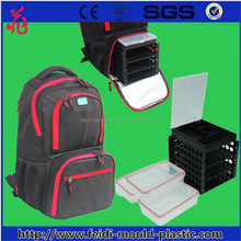 2016 High Quality Ice Backpack Cooler Bag of China Factory