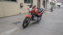chinese supplier 150cc motorcycle