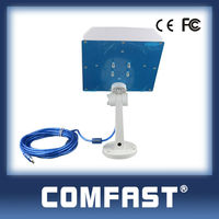 COMFAST CF-N5 150Mbps outdoor waterproof wireless usb adapter