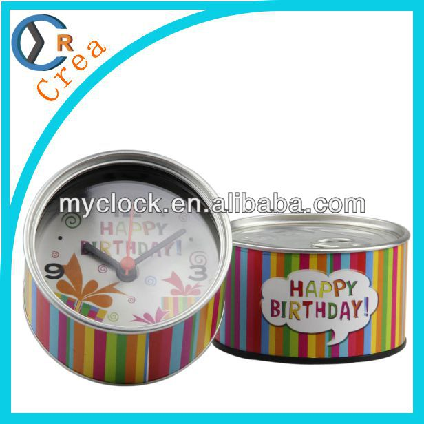 Funny birthday souvenirs gifts for kids,birthday party souvenir