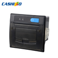 high quality EP-300 80mm mini panel mount printer with easily embedded