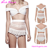 2017 Newest Design Bikini Sexy In Summer Hot Selling For Women
