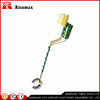 hot sale underground gold diamond metal detector price machine