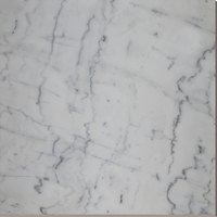 HS-D044 Natural Stone Made High Quality And Cheap Price Natural Stone Slab marble panel