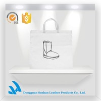 Stylish canvas tote bag Lady canvas bag,OEM Production Canvas Tote Bag