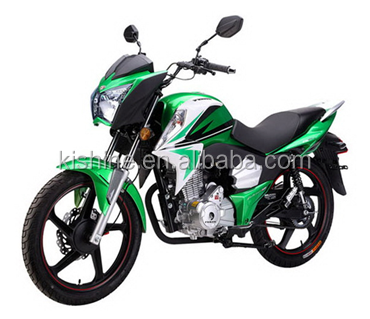 High quality hot sale 150cc LIFAN ENGINE gas scooter