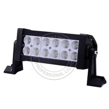 guangzhou auto accessories cheap led light bars in china factory manufacturer atvs 72w led light bar auto