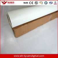 lamination protecting film, cold lamination film matte