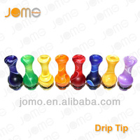 Hot selling 2013 new product cheap ceramic drip tip dripping for alibaba in Spain