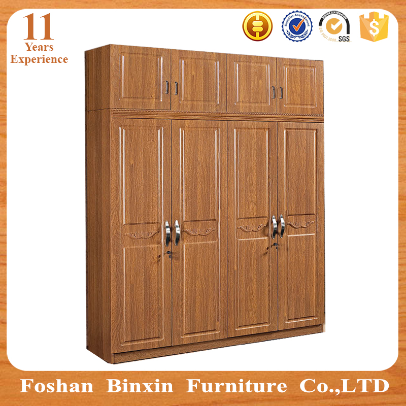 Wholesale lightweight wood furniture - Online Buy Best lightweight