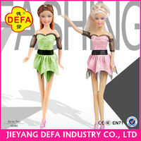 "Defa Lucy Alibaba Supplier SGS ISO High Quality 18"" Hot 18 Inch Doll 18 Inch Boy Doll Doll Covers"