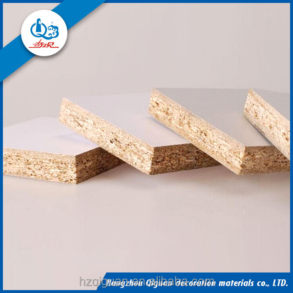 Fire Rated 5-30mm Particle Board/chipboard