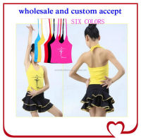 Best price reliable Quality hot country girl ballet dance costume