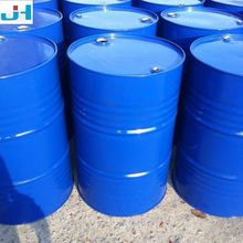 large quantity water softener dibutyl phthalate free products to sell, dbp oil prices