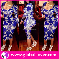 Yiwu Clothing Wholesale African Dresses Plus Size Dresses 2016 China Dress Design