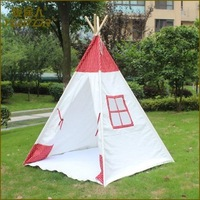 Top selling in alibaba China supplier factory sale hunting blind tents