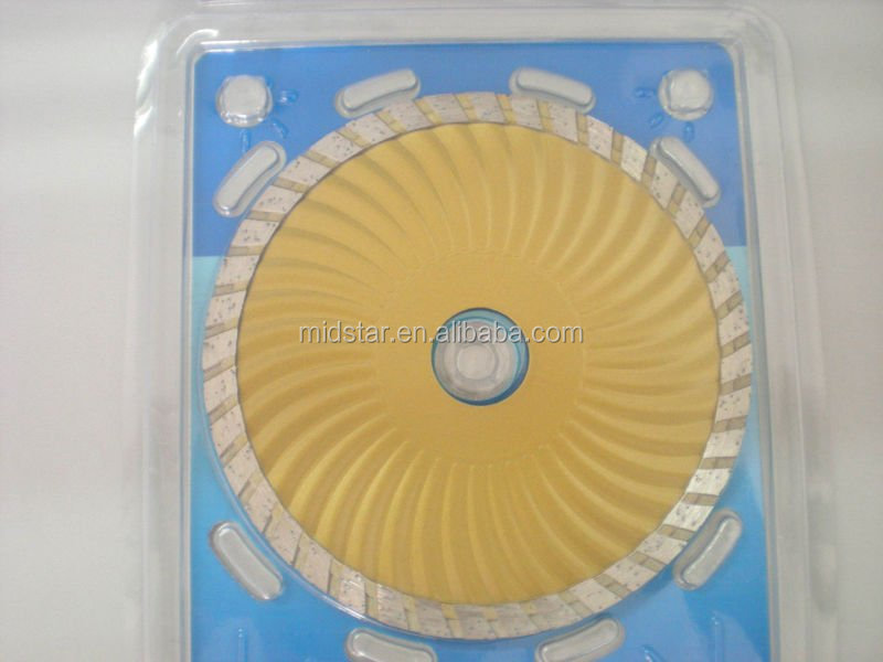 Midstar Saw Blade Cutting Stone/Tiles,China Diamond Tool