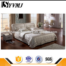 New brand 2016 model house famous designers furniture made in China