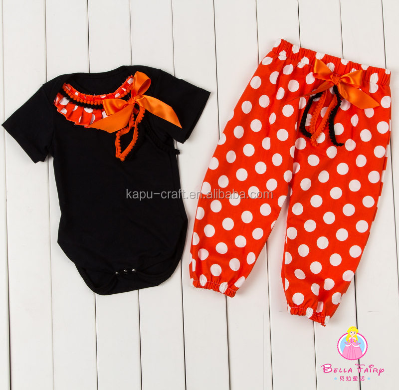 factory outlet children clothing baby child clothes