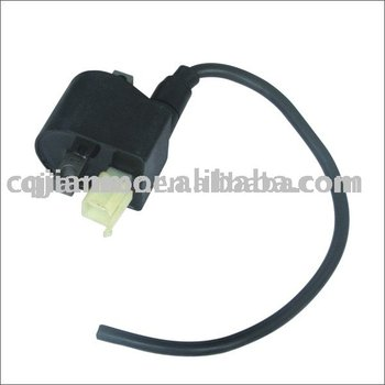 Xte Ignition Coil