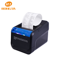 NEW LAUNCHED ACE V1direct thermal printing pos printing, with high speed of 350mm/s,varios new functions
