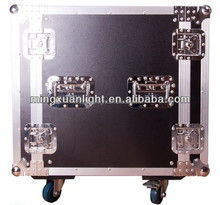Gz Professional DJ Equipment Aluminum Flight Case Manufacturer