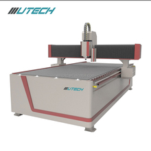 chinese 3d woodworking cnc router machine price for wood acrylic aluminum