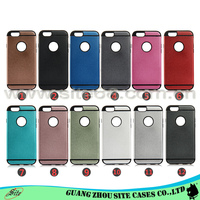 2016 Wholesale Hot Sell Cellphone Case