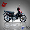 2014 Chongqing cheap 110cc super OEM cub motorcycle for sale(Competitive price and reliable quality),KN110-5