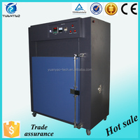 CE listed precision laboratory heating oven price
