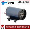 XYD-7A 12v DC Electric Motors 24volt for water pump