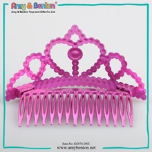 Good Radiant party giveaways beauty glow pageant crown