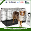 China manufacture pet rat cage / cage pet / dog cage pet house (factory)