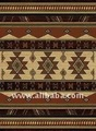 Southwest Wind Rug