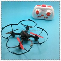 Mini RC Drone gps uav drones rc glider cctv drone uav aircraft pictures of flying birds