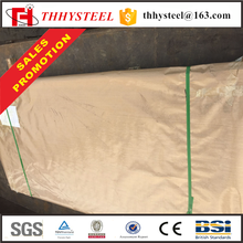 pvd coating color 304 stainless steel mill test certificate 0.1mm metal sheet