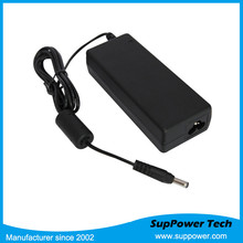 Switching power supplies uninterruptible power supply 45v 3.6a 162w desktop type with 2/3 pin with FCC/TUV certificate