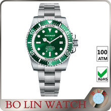 brand your own watches, mens watches diver, diver watch automatic