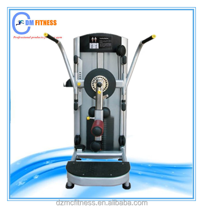Service body building commercial gym use multi hip machine/Wholesale gym equipment