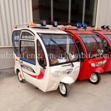China Made In and New Condition electric rechargeable cars in automobiles DM11