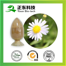 Flower Part and 10:1 Chamomile Extract chamomile extract