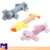 Pet toy imported from china soft squeaky pet toy for dogs