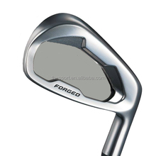 Japanese golf clubs brands
