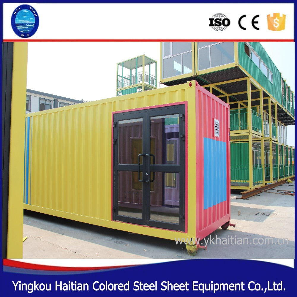 Container conversions/free house plans designs/restaurant for sale in dubai