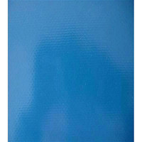 Vinyl coated nylon fabric/PVC coated fabric nylon woven