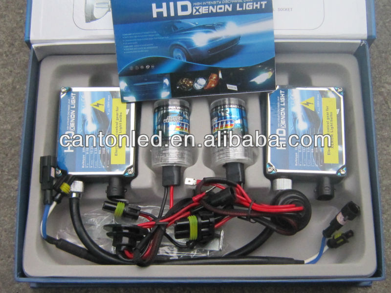 2016 cheapest hid conversion kit