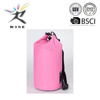 Mountaineering Promotional Waterproof Dry Bags