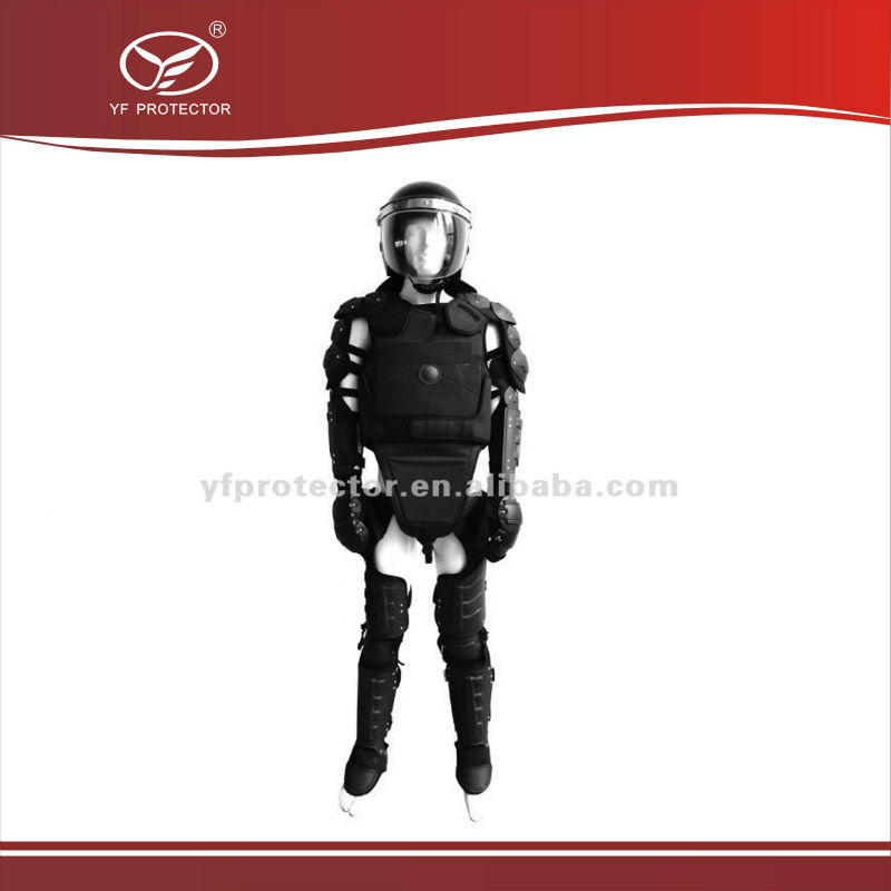 YF107 Arm Protector/arm guard/arm protection
