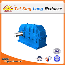 200cc adjustable reverse speed gearbox