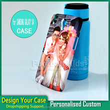 Customize Phone Case, Design your own mobile Phone Case, custom for samsung galaxy S4 case